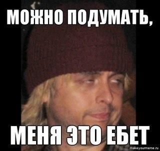 olesya-yahno-porno