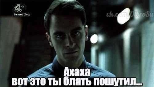 ey-ti-pizda-ushastaya-video-iz-otbrosov