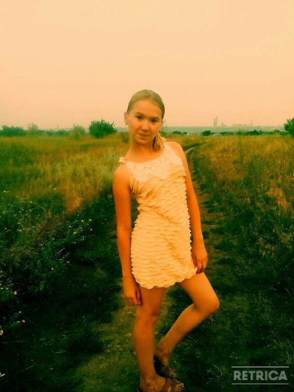 частное фото луганск